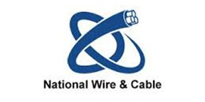 national-wire