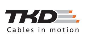 tkd-logo